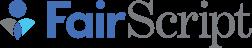 FairScript
